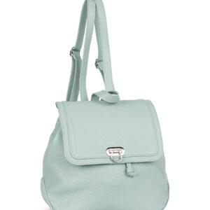 Деловой женский рюкзак FBR-651 233060