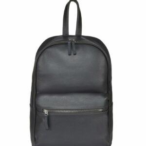 Удобный серый мужской рюкзак FBR-1809