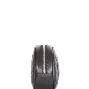 Уникальная черная женская сумка FBR-1224 233294