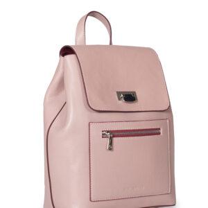 Функциональный бежевый женский рюкзак FBR-1781 235868