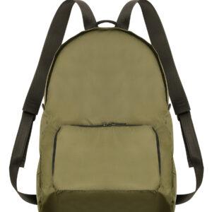 Вместительный женский рюкзак FBR-2898