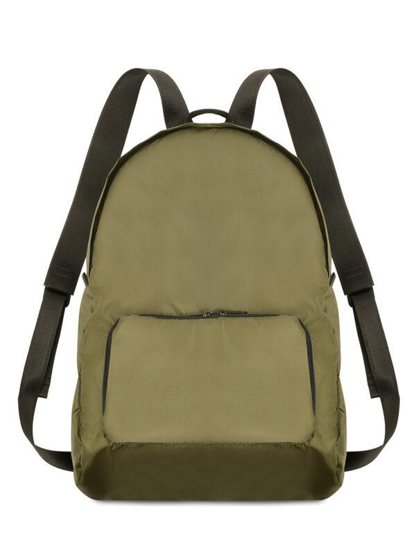 Удобный женский рюкзак FBR-2898