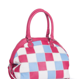 Уникальная бежевая женская сумка FBR-418 233259