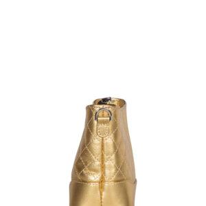 Модная женская сумка FBR-1211 233139