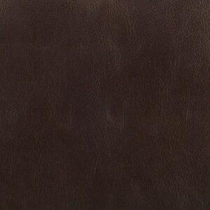 Функциональная коричневая мужская сумка через плечо BRL-3517 233699