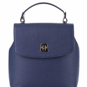 Уникальный синий женский рюкзак FBR-1604