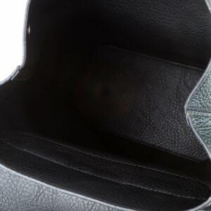Стильный женский рюкзак FBR-1862 236713