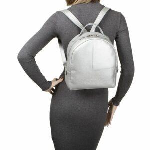 Деловой женский рюкзак FBR-2202 236775