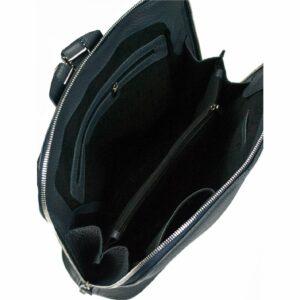 Солидный синий женский рюкзак FBR-2352 236811