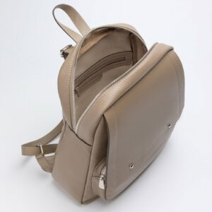 Деловой женский рюкзак FBR-2908 236915