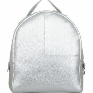 Модный женский рюкзак FBR-2202