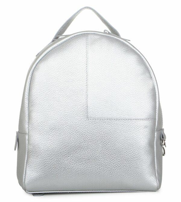 Деловой женский рюкзак FBR-2202