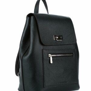 Стильный женский рюкзак FBR-1862 236711