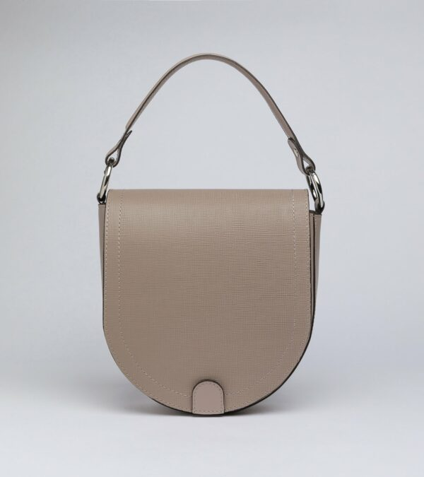 Вместительная женская сумка FBR-2792