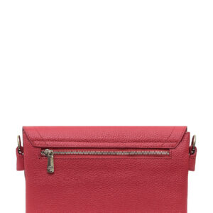 Вместительная женская сумка FBR-229 236653