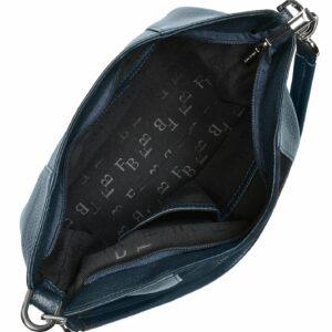 Уникальная серая женская сумка FBR-1967 236719