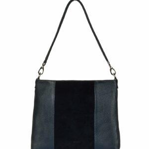 Уникальная серая женская сумка FBR-1967