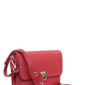 Вместительная женская сумка FBR-229 236652