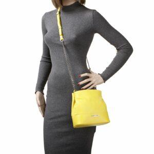Функциональная женская сумка FBR-2182 236755