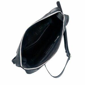 Неповторимая синяя женская сумка через плечо FBR-2599 236846