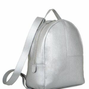 Деловой женский рюкзак FBR-2202 236772