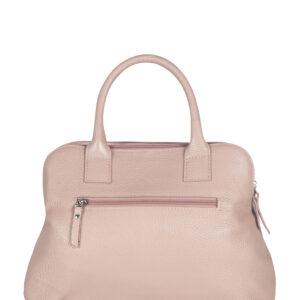 Неповторимая розовая женская сумка FBR-1004 236686