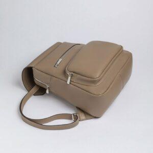 Деловой женский рюкзак FBR-2908 236914