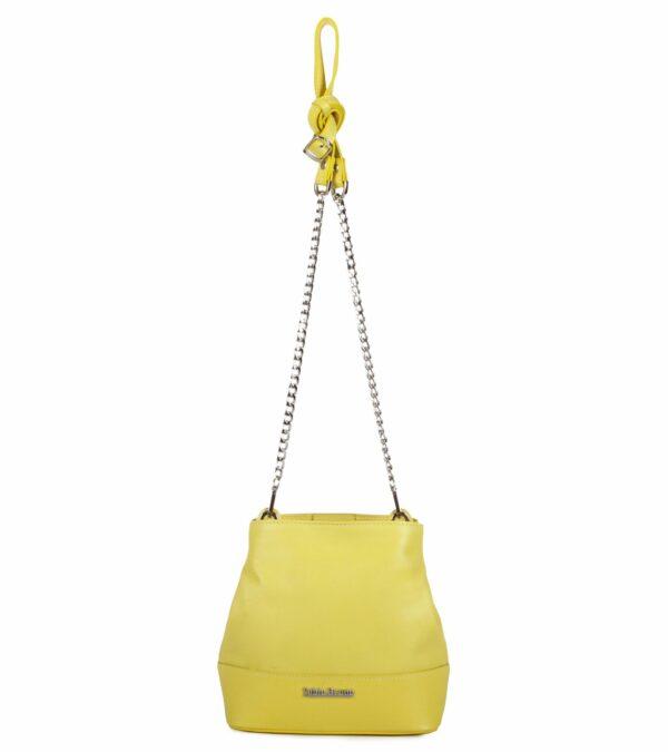 Функциональная женская сумка FBR-2182