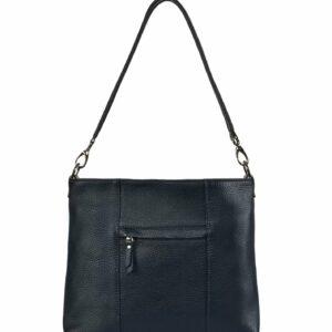 Уникальная серая женская сумка FBR-1967 236716