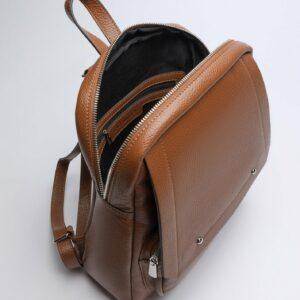 Функциональный коричневый женский рюкзак FBR-2886 236910