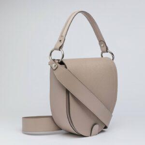 Вместительная женская сумка FBR-2792 236868