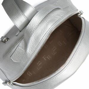 Деловой женский рюкзак FBR-2202 236774