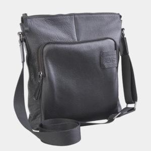 Уникальный черный мужской планшет ATS-2502 237005