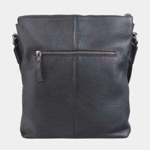 Уникальный черный мужской планшет ATS-2502 237006