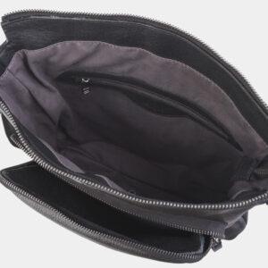 Уникальный черный мужской планшет ATS-2502 237007