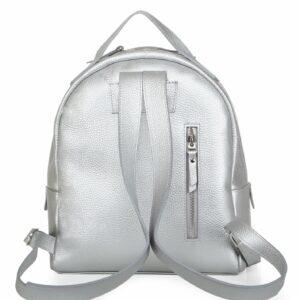 Деловой женский рюкзак FBR-2202 236773