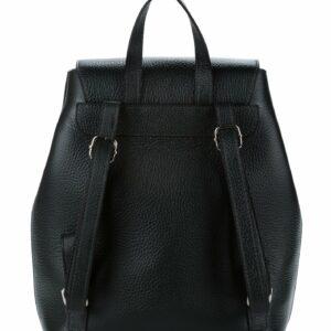 Стильный женский рюкзак FBR-1862 236712