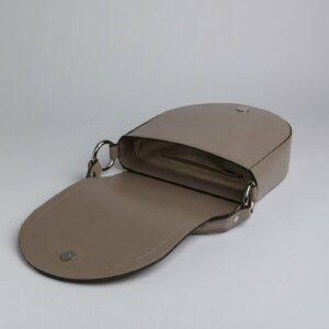 Вместительная женская сумка FBR-2792 236870