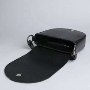 Деловая черная женская сумка FBR-2794 236880