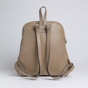 Деловой женский рюкзак FBR-2908 236913