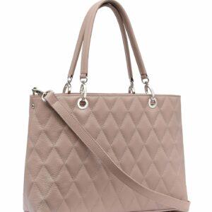 Неповторимая бежевая женская сумка FBR-2389 236814