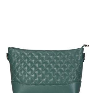 Солидная женская сумка через плечо FBR-1151