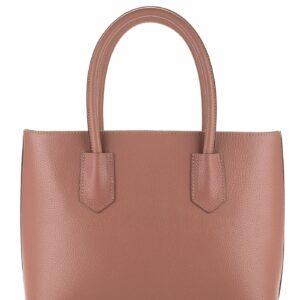 Уникальная бежевая женская сумка FBR-1519 236701