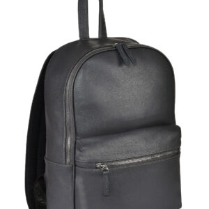 Уникальный черный мужской рюкзак FBR-2139 236723
