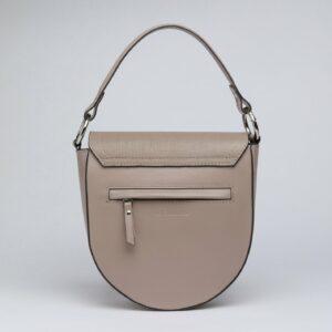 Вместительная женская сумка FBR-2792 236867