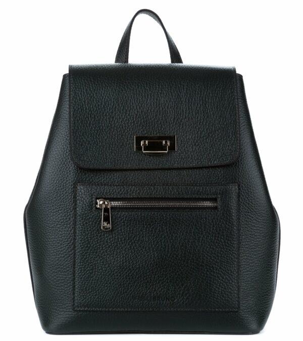 Стильный женский рюкзак FBR-1862