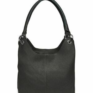 Деловая желтовато-зелёная женская сумка FBR-2267 236786