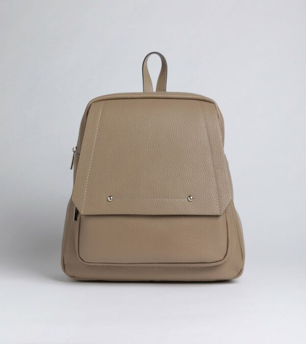Деловой женский рюкзак FBR-2908