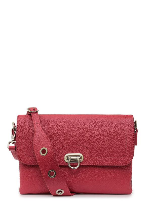 Вместительная женская сумка FBR-229