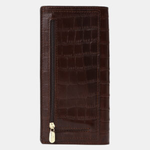 Неповторимый коричневый кошелек ATS-4155 237086